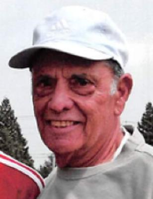 James J. Nunes