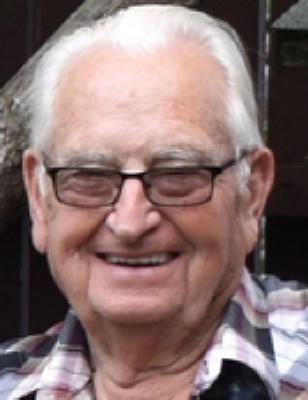 Abraham Vandervelden