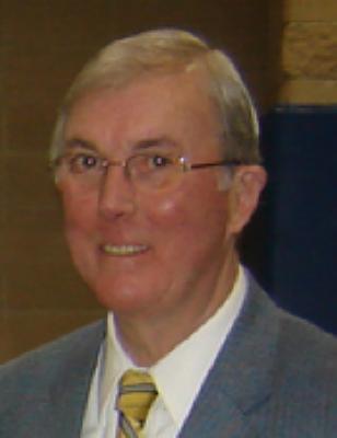 """John """"Tad"""" Tally Johnston, Jr. Obituary"""