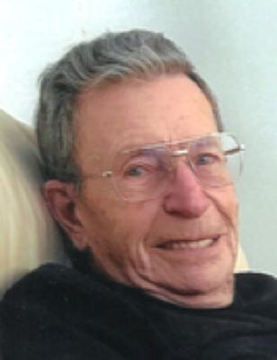 Harry Henry Marshall