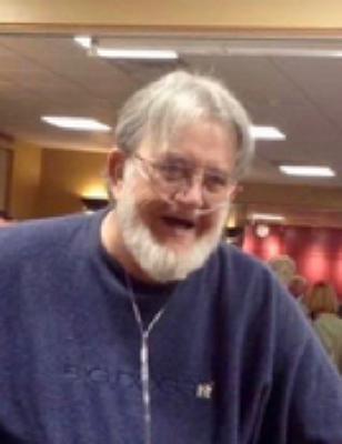 Robert D. Simpson
