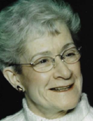 Mary Kathryn Hogan