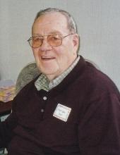 Robert  Mack Ehrlich