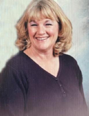 Karen Lynn Williams
