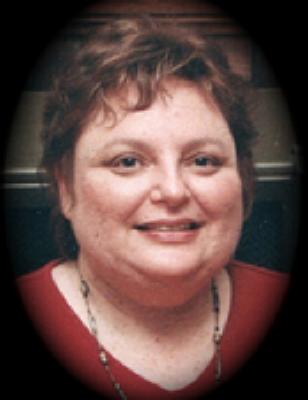 Carol Jean Rapaport