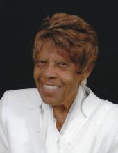 Rosemary Wilson Rylander Young