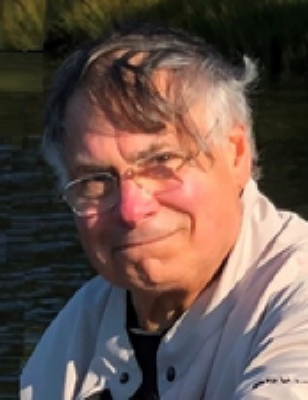 Victor J. Surma, D.D.S.