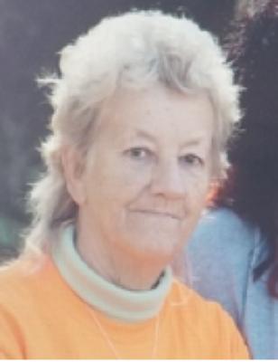Donna Warfield-Adcock