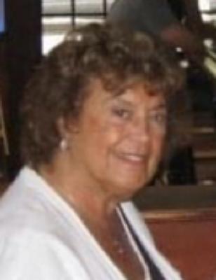Florence Skowronek