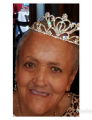 Ms. Sylvia W. Wyatt