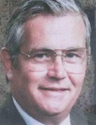 Nolan  D. Morphew