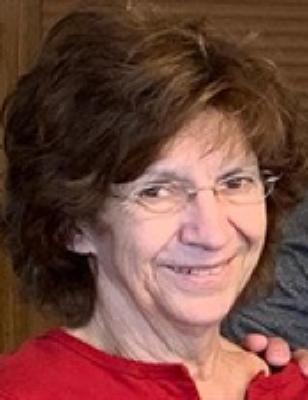 Jeanne  Marie Allar