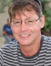 John C.  Washut
