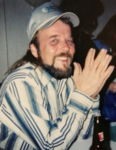Jerald Wayne Barnes