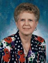 Dorothy  Jean Workmon