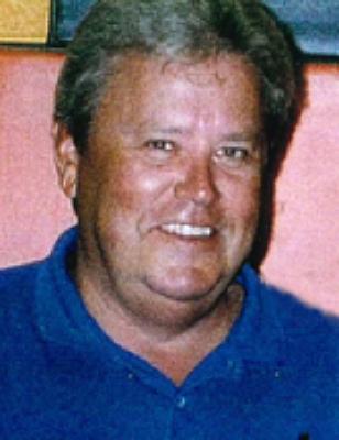 David Mickelson