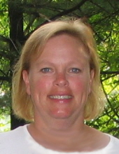 Tracy A. Fisher