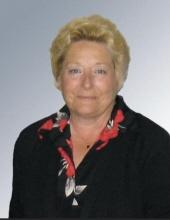 Karen Ann Vander Veen