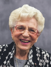 Theresa M. LaLoggia