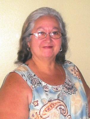 Juana Nater