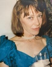 Photo of Teresa Miller