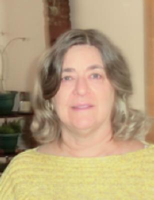 Jane M. Welch