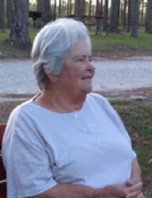 Gloria Jean Courtney