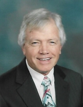 Rev. Gene Peisker