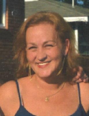Kristin L. Griffin