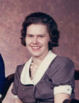 Arlene Sampson