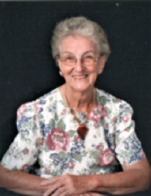 Sylvia Melton Bryant
