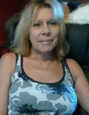 Terri Annette McManus