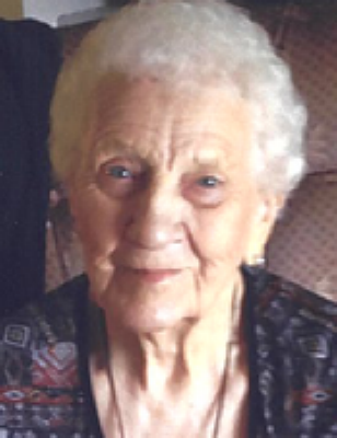 Opal Faye Hinrichs