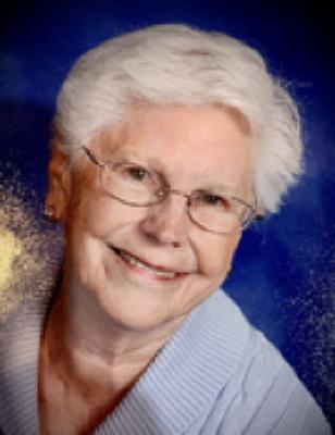 Janet M. Hughes