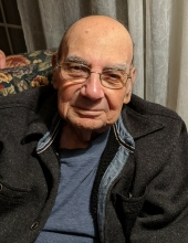John M. Fernandes
