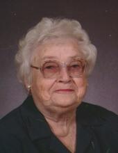Mary Jane Kajewski