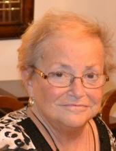 Lorraine Cirillo
