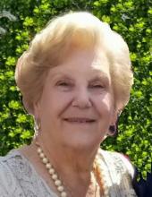 Linda Saracco