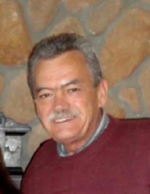 James M. Hamel