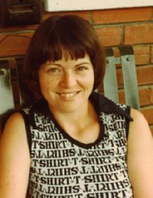 Brenda Lee Nowell