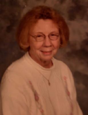 Helen Williamson