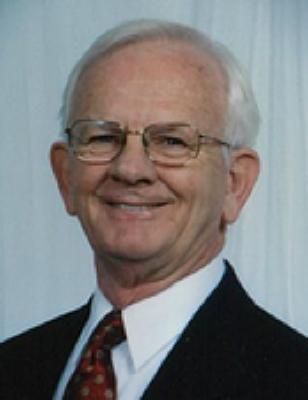 James P. Cooke