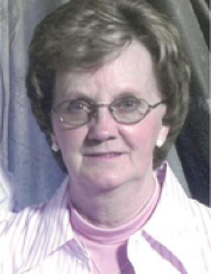 Jean Eleanor Jacobs