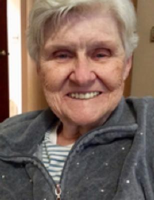 Beverly R. Harrison
