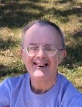 Michael Leonard Bernard Celmer