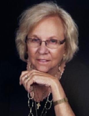 Phyllis Ann Boone