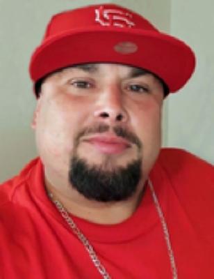 Jose E. Cardenas