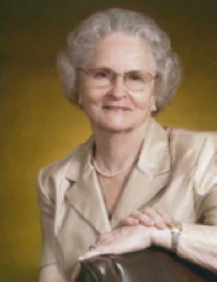 Mary Ann Gallahan