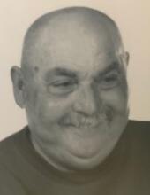 Larry Gassaway