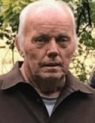Robert E. Goforth